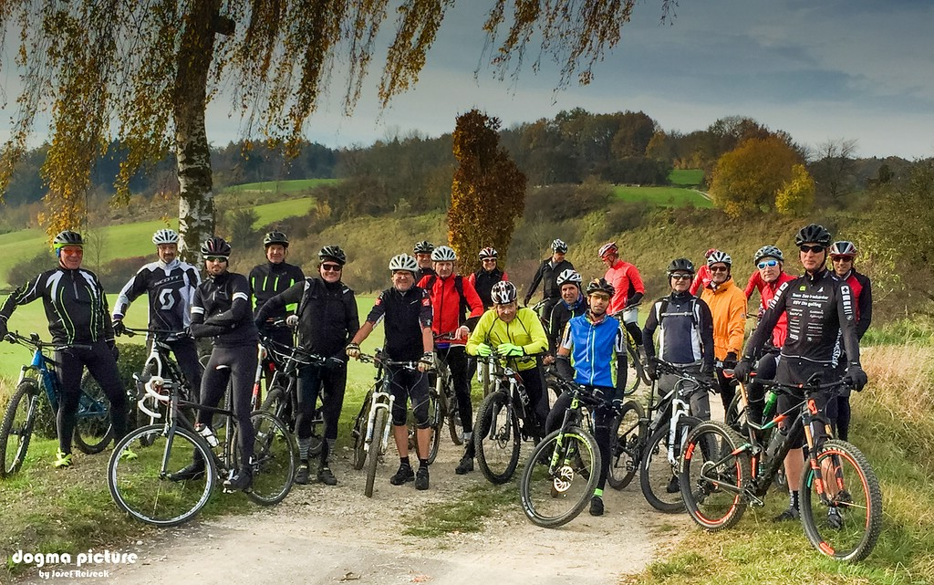 zweiradcenter mtb tour 1